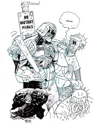 DREDD-AUCTION-1