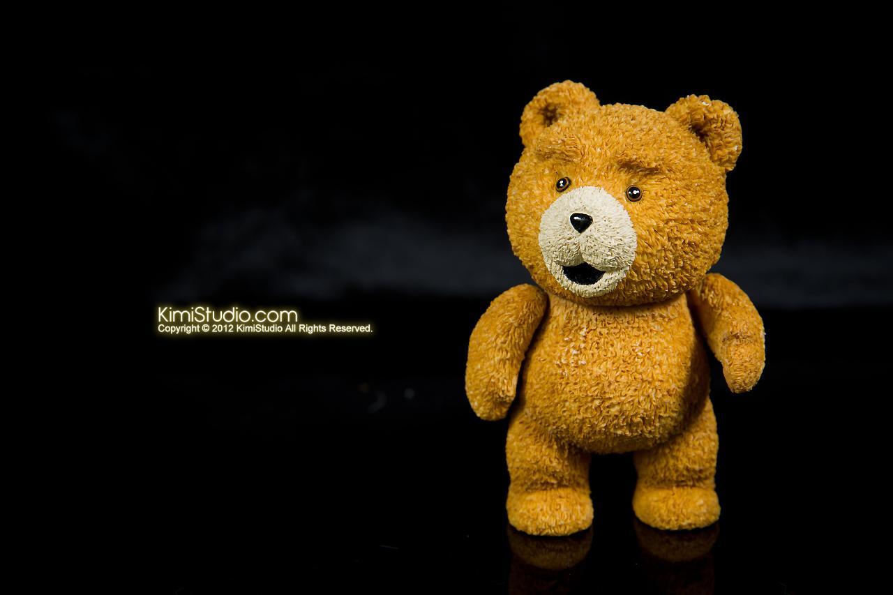 2012.11.01 Teddy-006
