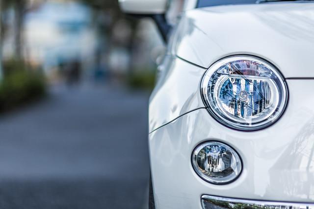 20121107_01_Fiat 500