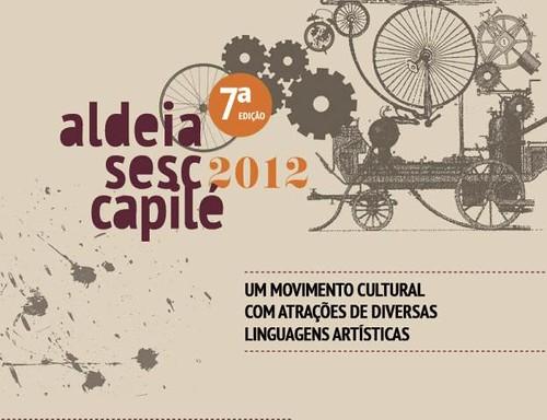 aldeiasesccapile2012