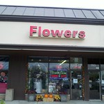 Blooming Grove Flowers @ Gifts