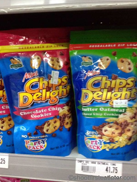 Chips Delight Cookies-003