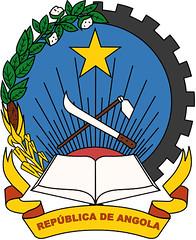 Angola-coa