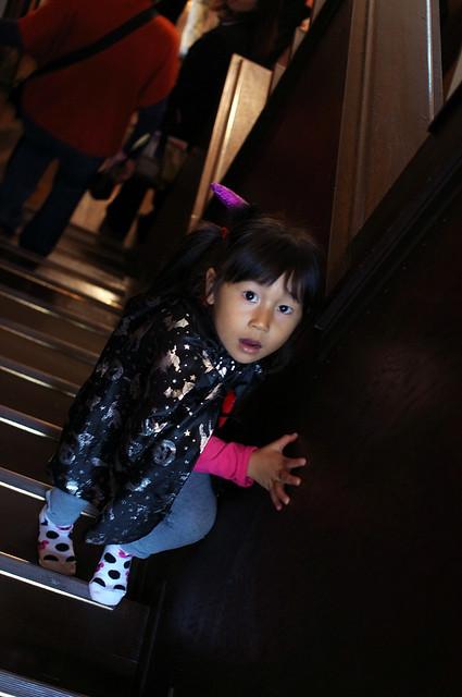 Yamate-Halloween-Walk2012-40-R0022533