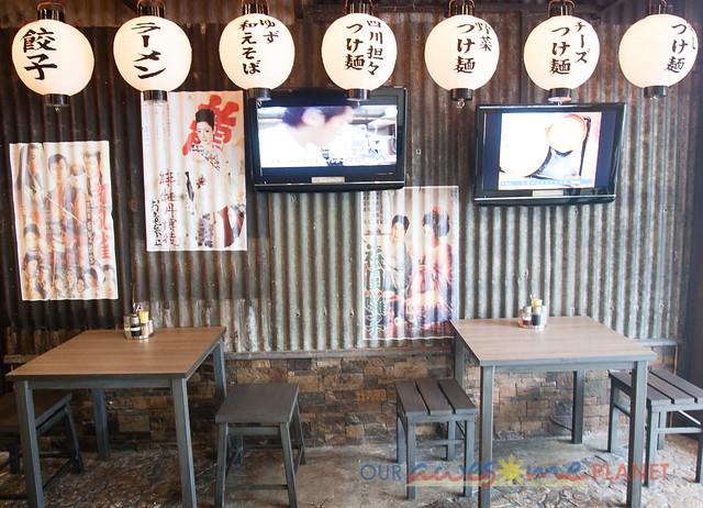 Mitsuyado Sei-Men's Tsukemen-10.jpg