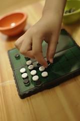 20100808-下棋-1