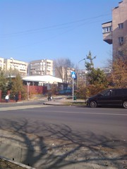 IMG_20121111_125448