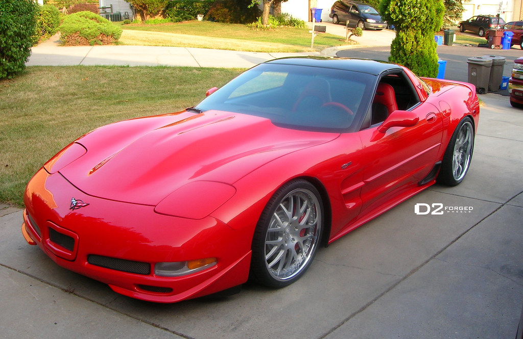 money is no object what is the best looking wheel for a c5 page 4 corvetteforum. Black Bedroom Furniture Sets. Home Design Ideas