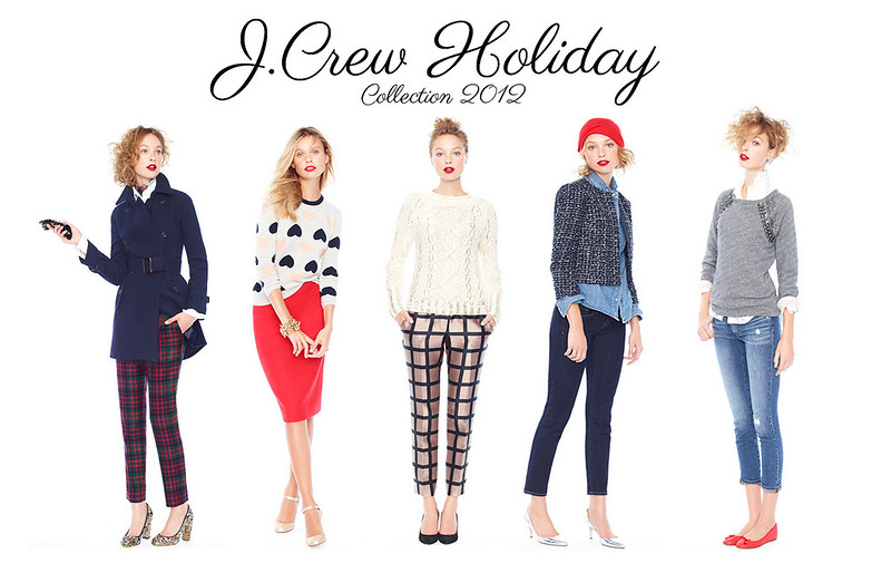 JCrew Holiday Inspiration2 copy