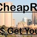 Cbus Skyline cash buyers