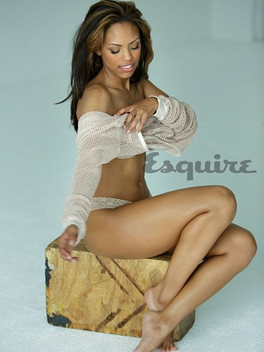 Jaime Lee Kirchner Esquire