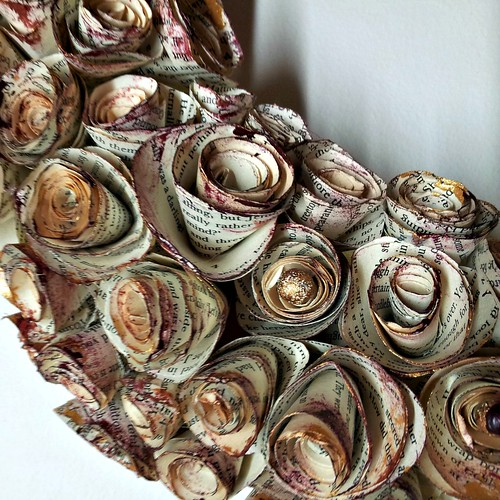 spiral-rose-wreath