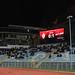 Hrvatska - Selekcija HNL 1:1 (14.11.2012)