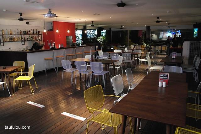Renoma Cafe (16)