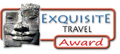 EXQUISITE TRAVEL