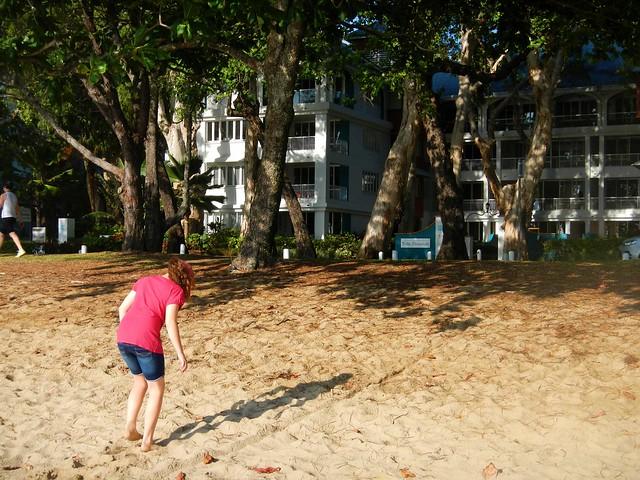 Vila Paradiso - Palm Cove