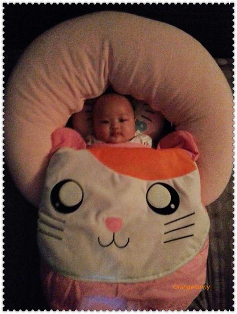 121027 3個月大的蘇小妞-04