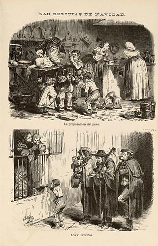 016-Album de Ortego 1-1881-1881- Biblioteca Digital de la Comunidad de Madrid