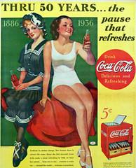5 cent coke
