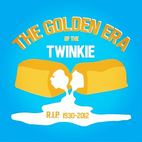 Twinkies - Golden Era