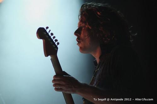 2012-11-TY_SEGALL-alter1fo 6