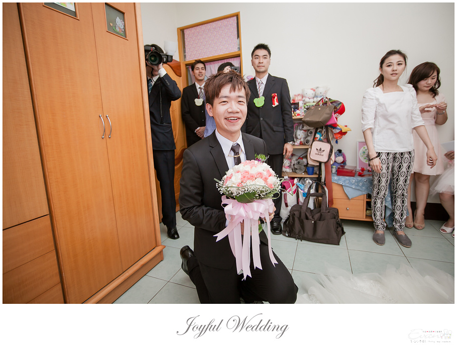 Angus & Dora  婚禮紀錄_00085