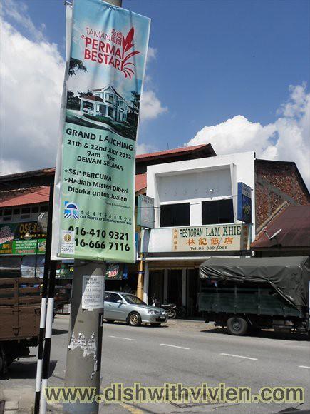 Ipoh-Penang-Taiping54-Selama-Lam-Khie