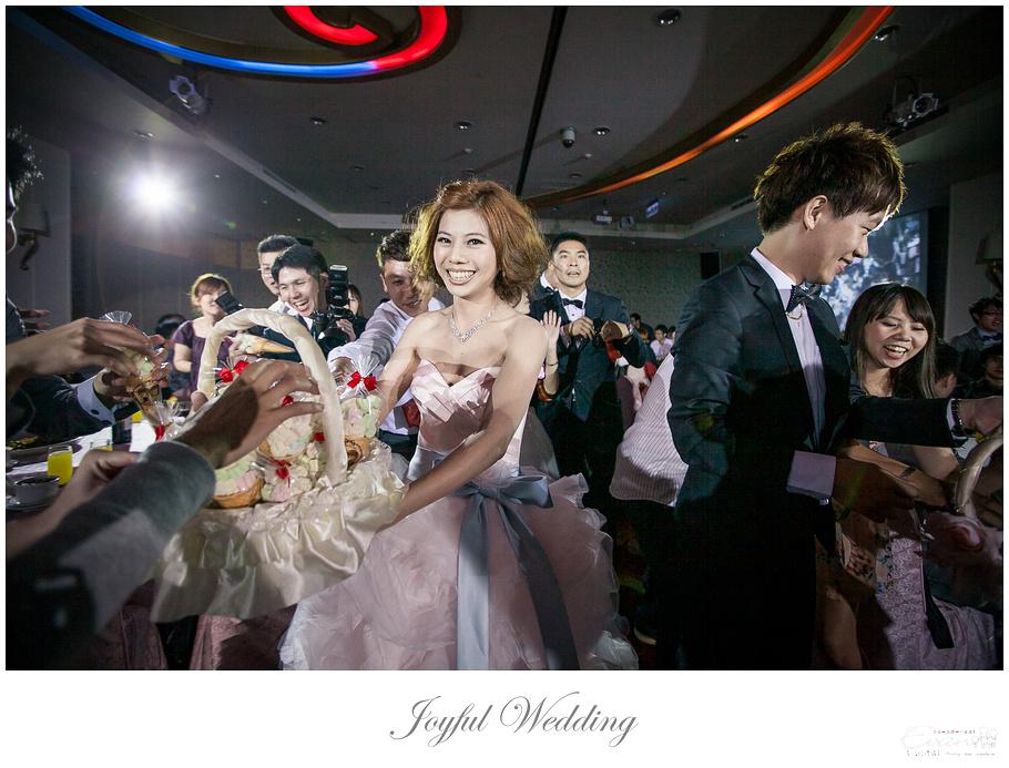 Angus & Dora  婚禮紀錄_00156