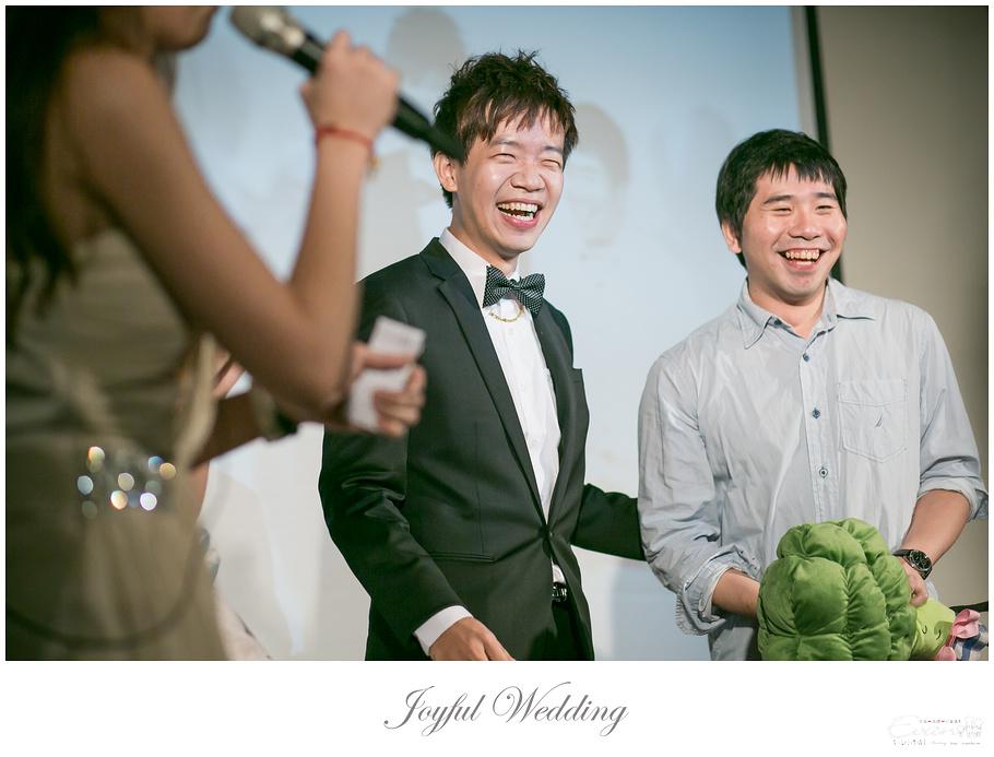 Angus & Dora  婚禮紀錄_00166