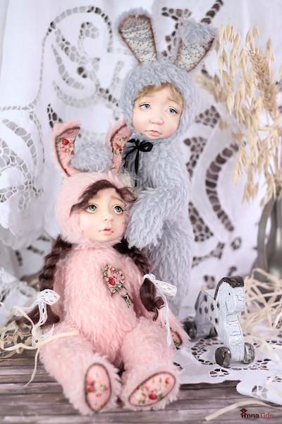 Nevil&Gila by A. Tide-1-2012