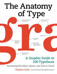 the-anatomy-of-type-a-graphic-guide-to-100-typefaces