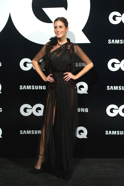 Gala+Gonzalez+GQ+Men+Year+Award+2012+E1yrDsppG3Vl