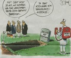 WIRTSCHAFT-POLITIK