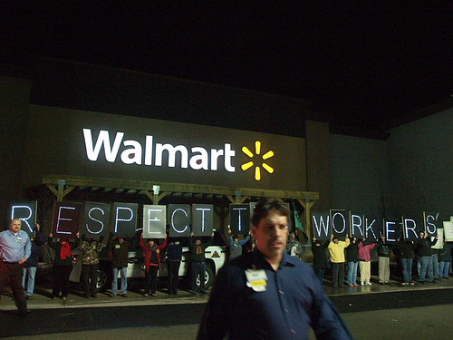 4walmart-security