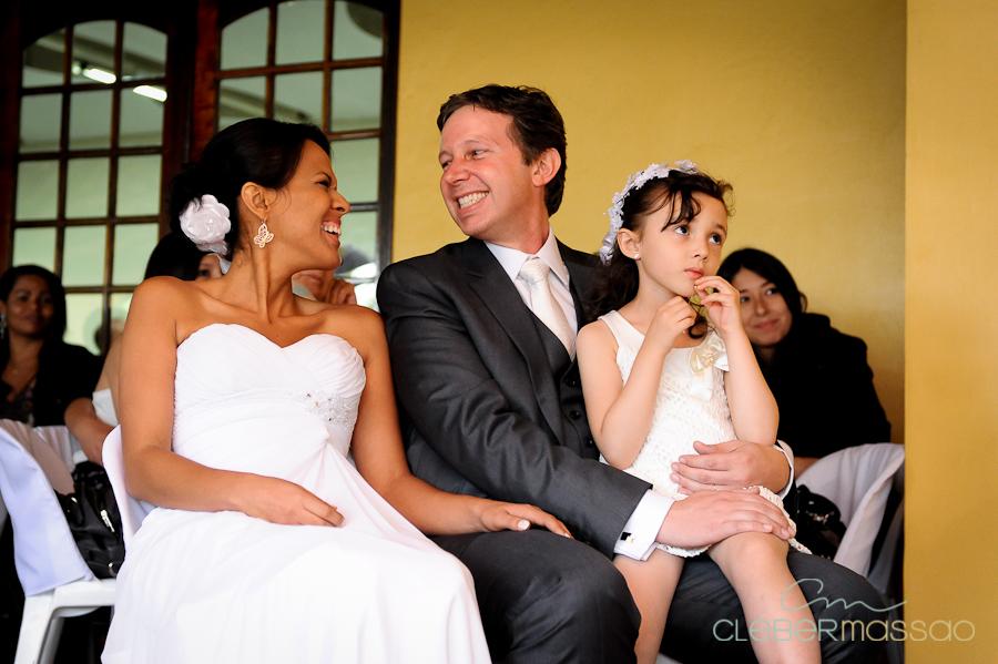 Ozana e Reginaldo Casamento em Suzano Buffet Fiesta-80