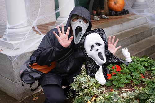 Yamate-Halloween-Walk2012-65-Yokohama-bluff68-R0022580