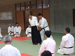 2012.11.23講習会 003