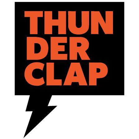 thunderclap_logo