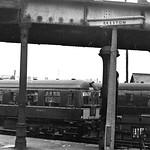 E50371 at Preston 1967