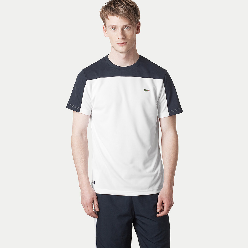LACOSTE0152_Tristan Knights