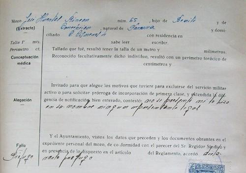 José Huertas Rincón