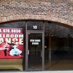 Star Dance Studio