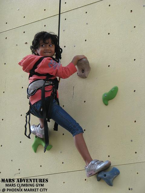 Mars_Climbing_Gym_Phoenix_Market_City_Bangalore_7