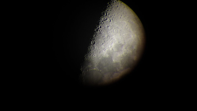 IMG_3514 moon terminator x via mike refractor