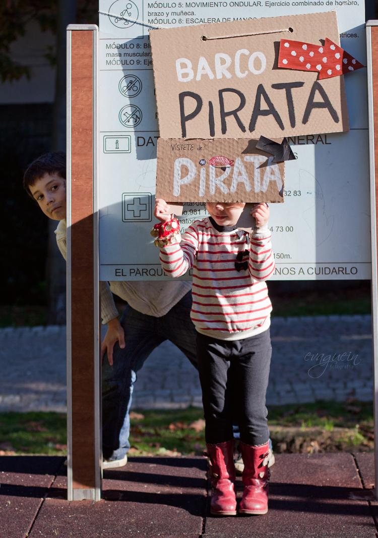 20121028Val-cumple10-barco-pirata127-R3-BLOG