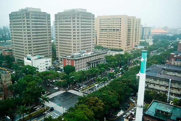 台大醫院-11