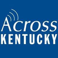 Across Kentucky