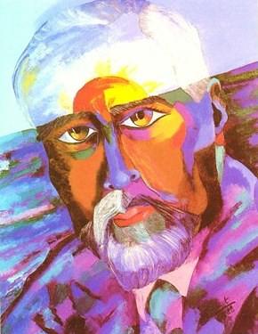 PAUL ABRAHAM DUKAS BY PRECIADA AZANCOT