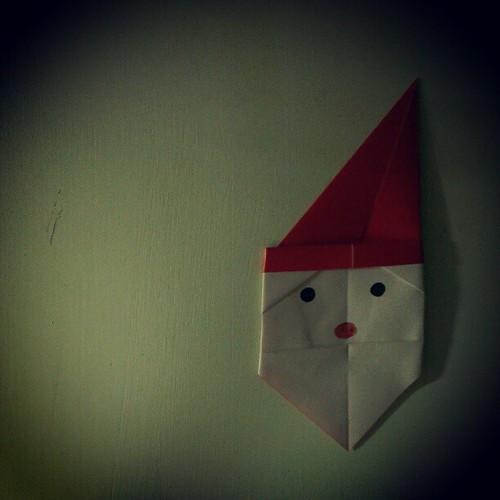 Santa no.2