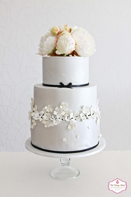 Wedding Cake 2-2